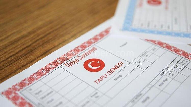 thousands of properties sold online in turkey