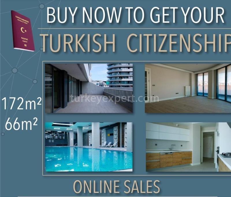 buy property online turkey