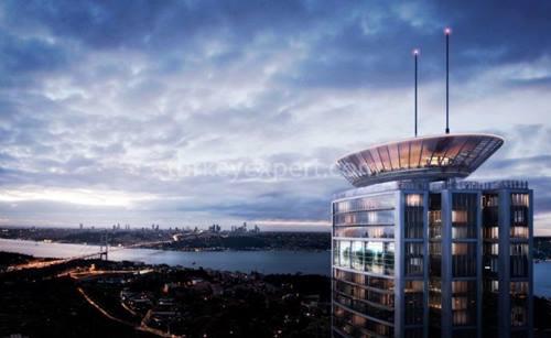 Emaar Istanbul