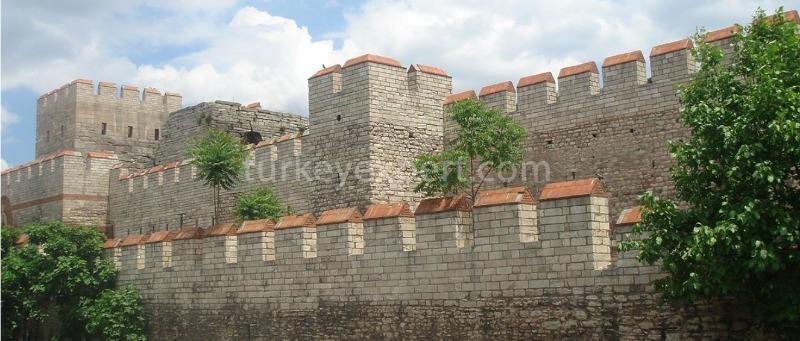 1_zeytinburnu_istanbul_historical_district
