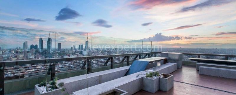 1_kagithane_rooftop_apartments
