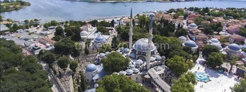 Istanbul Eyup