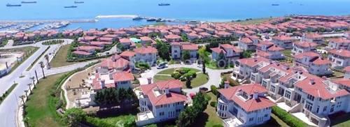 Istanbul Beylikduzu