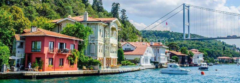 1_sariyer_istanbul_apartments_villas