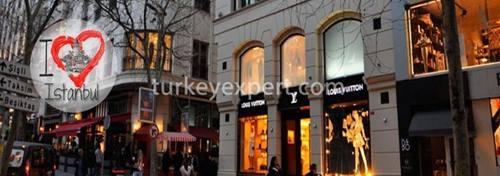 Istanbul Sisli