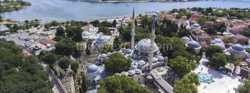 1_eyup_sultan_mosque