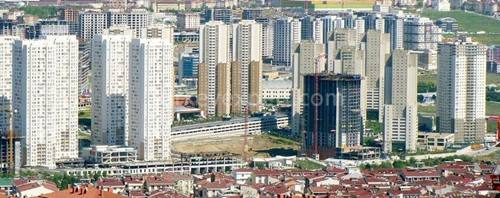 Istanbul Esenyurt
