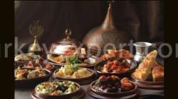 food culture in turkey1