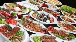 food culture in turkey3