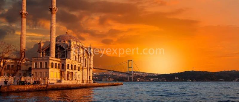 1_besiktas_istanbul_homes_seaside
