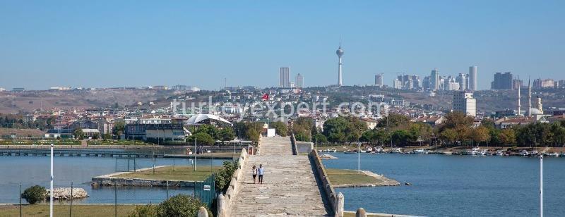 1_buyukcekmece_istanbul_apartments