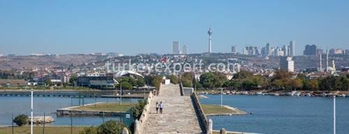 Istanbul Buyukcekmece