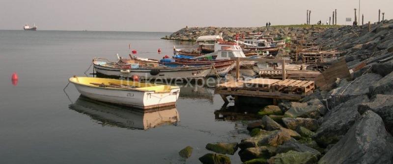1_avcilar_seaside_properties