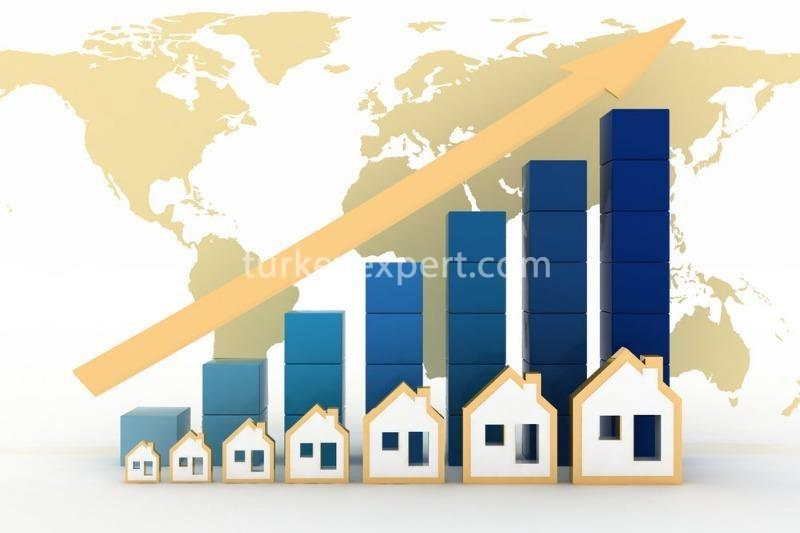6 top locations to buy2
