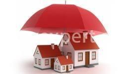 هل أحتاج إلى تأمين على المنزل في تركيا