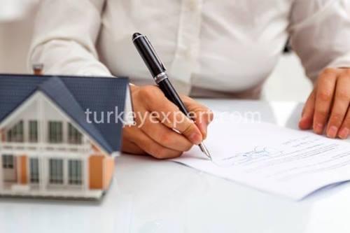 10 نکته که لازم است پیش از خرید ملک در ترکیه بدانید