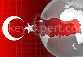Investing in Turkey; Reasons, Incentives and Sectors