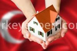 step by step property buying2