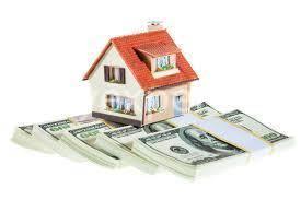 Гарантия лучшей цены на недвижимость