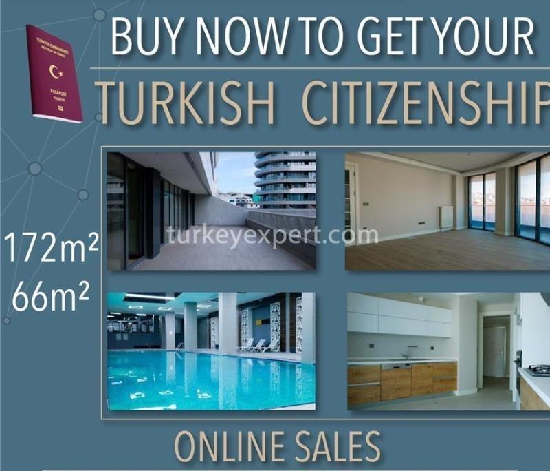 как купить недвижимость в турции3
