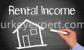 декларирование доходов от сдачи квартиры3