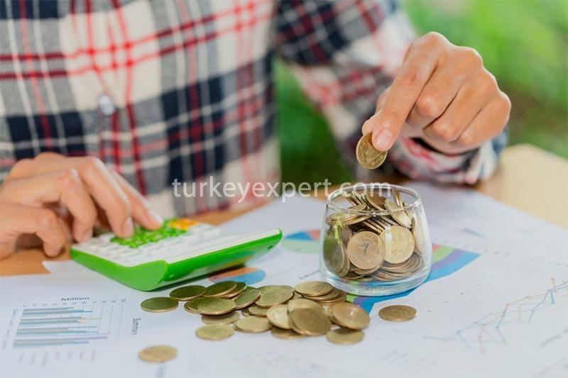 декларирование доходов от сдачи квартиры4