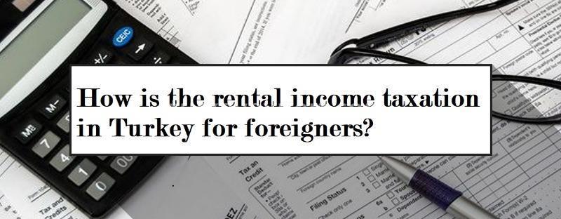 декларирование доходов от сдачи квартиры1