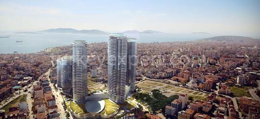 1_istanbul maltepe3