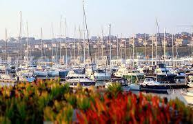 Best Istanbul Marinas