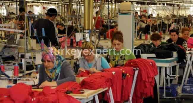 investing in turkey reasons incentives7