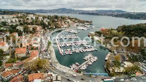 best istanbul marinas4
