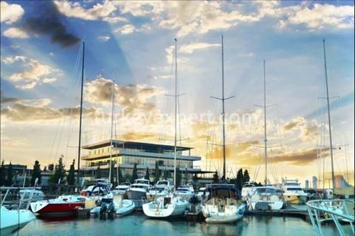 بهترین تفرجگاه های ساحلی استانبول
