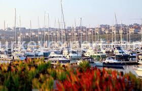 best istanbul marinas2