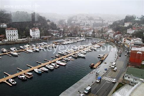 best istanbul marinas6