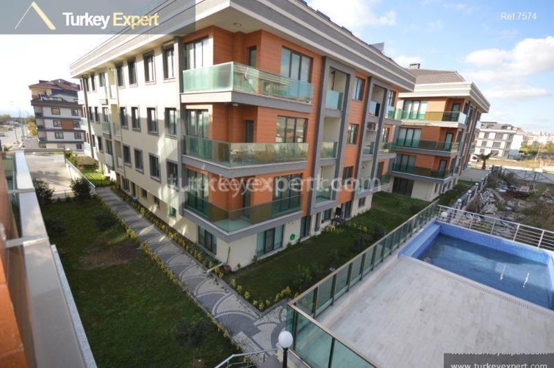 buy turkish real estate