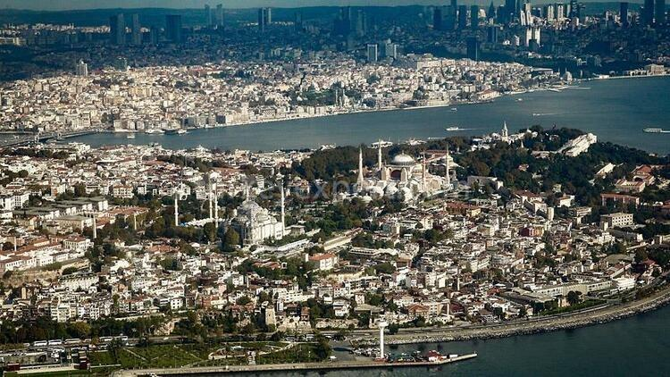 the hidden treasures of istanbul1
