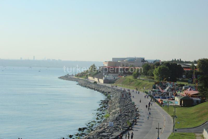 the hidden treasures of istanbul2