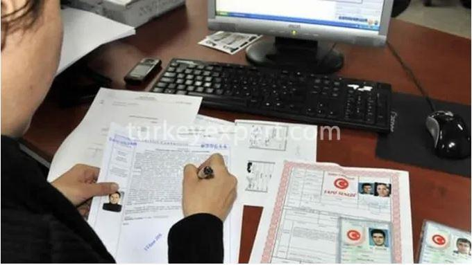 How else can a solicitor in Turkey be helpful