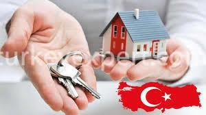 investing in turkey reasons incentives3