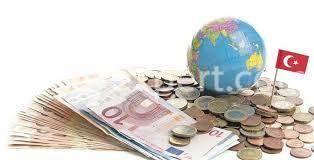 Руководство по инвестициям в недвижимость Турции