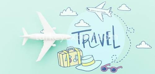 Поездка в Турцию во время пандемии коронавируса: Все, что вам нужно знать