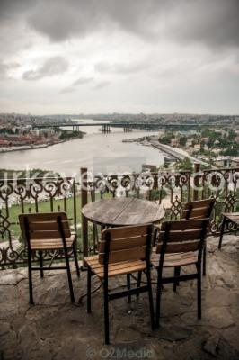 the hidden treasures of istanbul5