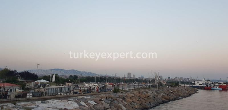 the hidden treasures of istanbul6
