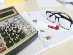 كيفية دفع الضرائب العقارية في تركيا