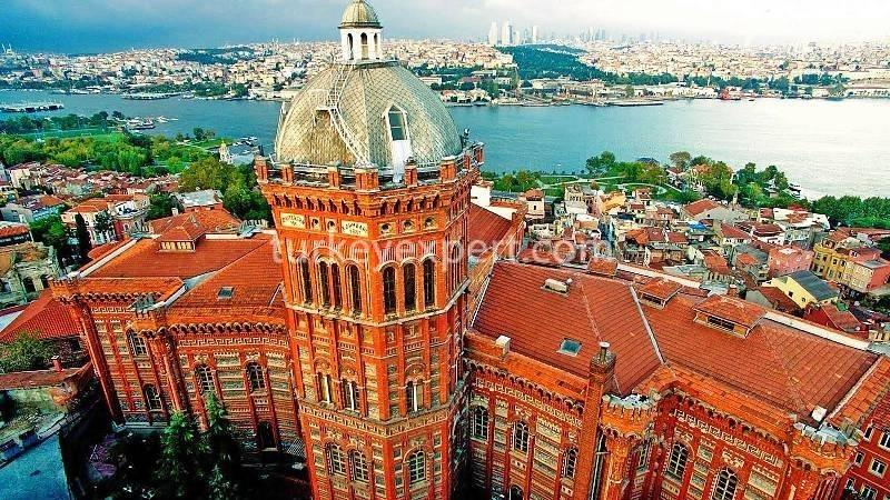 the hidden treasures of istanbul4