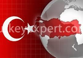 investing in turkey reasons incentives1