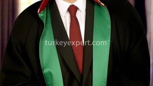 الاستعانة بمحامٍ مستقل عند شراء عقار في تركيا