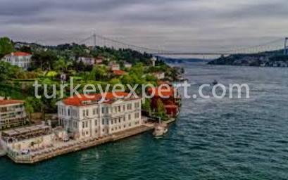 چگونه تعطیلات تابستانی عالی را در استانبول سپری کنیم؟