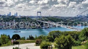 Buying properties on the Asian side of Istanbul