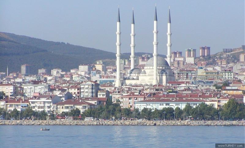 1_2_istanbul maltepe2